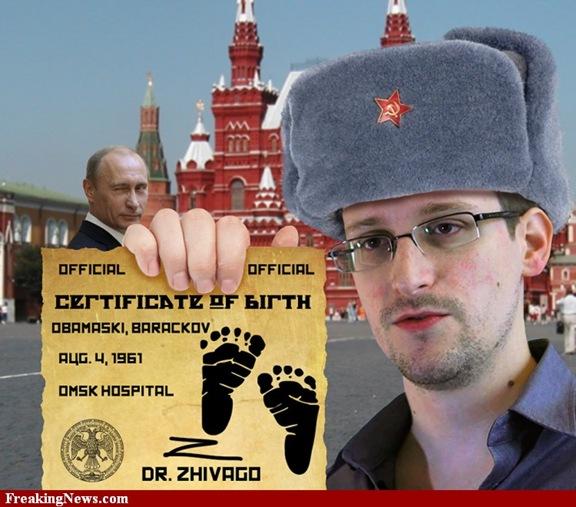 Сноуден где находится сейчас 2016 в